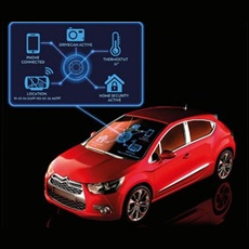 Software Updates for Car - For a Better Driving Experience
