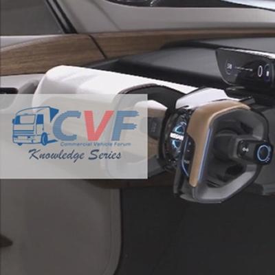 Autonomous Commercial Vehicles – Is India Ready?