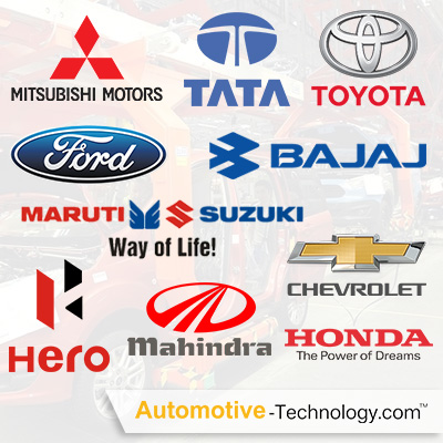 Top 10 Largest Automobile Manufacturing Companies In The World