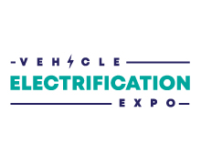 Vehicle Electrification Expo 2020