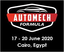 Automech Formula 2020
