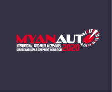 Myanauto 2020