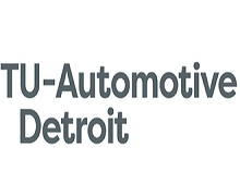 TU-Automotive Detroit 2020