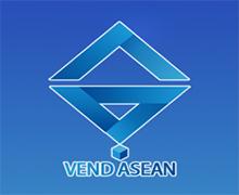 Vend ASEAN 2020