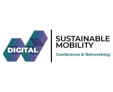 Sustainable Mobility Digital