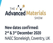 The Advanced Materials Show