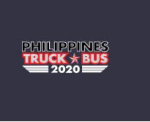 PHILBUS & TRUCK 2020
