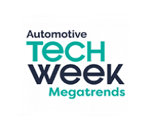 Automotive Tech Week 2021