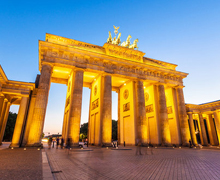 Advanced Automotive Battery Conference Europe