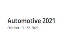 Automotive 2021