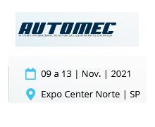 Automec 2021