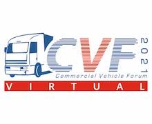 Commercial Vehicle Forum 2021