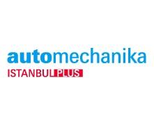 Automechanika Istanbul 2021
