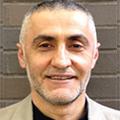 Mohamad S El-Zein