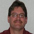 John Uicker