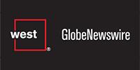 Globe Newswire