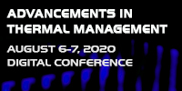 Advancements in Thermal Management 2020