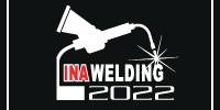 Inawelding 2022