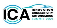 ICA Summit 2021