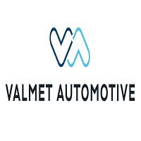 Valmet Automotive