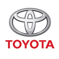 Toyota to invest $ 391 million in its assembly plant in San Antonio