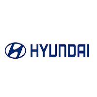 Hyundai Motor to build 1.55 billion vehicle manufacturing plant in Indonesia