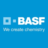 BASF to invest in automotive refinish coatings at Jiangmen site, China
