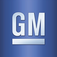 GM to invest $2.2Billion in all-electric vehicle plant at its Detroit- Hamtramck