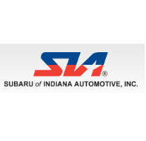 Subaru of Indiana Automotive to invest $158 million in Lafayette, Indiana, Plant Operations