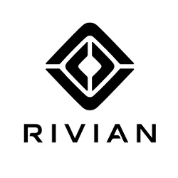 Rivian Establishes Service Support Operations Facility in Plymouth, Michigan