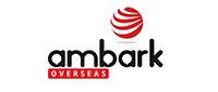 Ambark Overseas