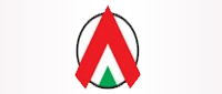 Ayushi Engineering Company