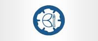 Bomrah Industries