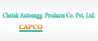 Chetak Autoengg. Products Co. Pvt. Ltd