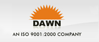 Dawn Motors Pvt. Ltd