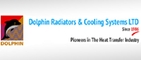 Dolphin Radiators and Cooling Systems Ltd
