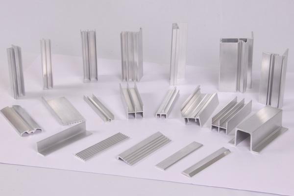 Aluminium Transport