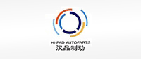 Hi-Pad Autoparts Co., Ltd