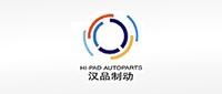 Hi-Pad Autoparts Co., Ltd