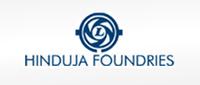 Hinduja Foundries