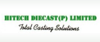 Hitech Diecast (P) Limited