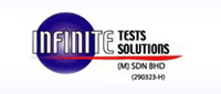 Infinit Tests Solutions (M) Sdn Bhd