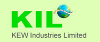 Kew Industries Limited
