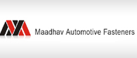 Maadhav Automotive Fasteners Pvt. Ltd
