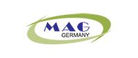 MAG Germany Automotive GmbH