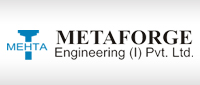 Metaforge Engineering (I) Pvt. Ltd.