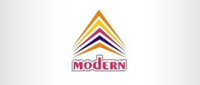 Modern Rubber & Plastic Products