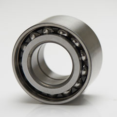 Large Diameter Bearings