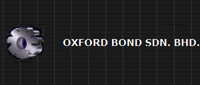 Oxford Bond Sdn. Bhd