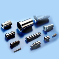 Component Assembly